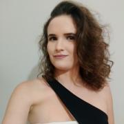 Imagem de perfil Ana Cláudia Gastaldello Alves