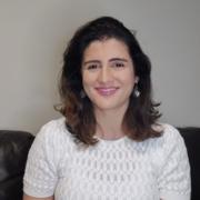 Imagem de perfil Tatiana Quaglio