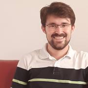 Imagem de perfil Rafael Lisboa dos Santos