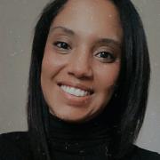 Imagem de perfil Patricia Xavier dos Santos