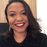 Imagem de perfil Patricia Santos de Oliveira
