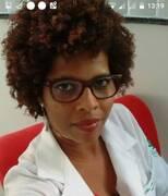 Imagem de perfil Ana Cláudia Rêgo dos Santos