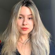 Imagem de perfil Rebeca lima