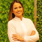 Imagem de perfil Rose Bianca