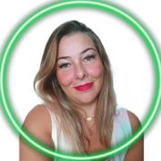 Imagem de perfil Priscila Damasceno