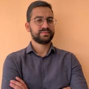 Imagem de perfil Danilo Timóteo da Silva