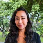 Imagem de perfil Flavia Keiko Takarada Silvestrin