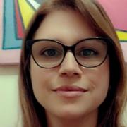 Imagem de perfil Jéssica Teixeira de Azevedo Santos