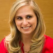 Imagem de perfil Joice Salamone