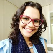Imagem de perfil Marla Ramos