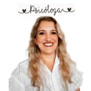 Imagem de perfil Fernanda Silva Damião