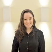 Imagem de perfil Marina Costa Gregory
