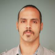 Imagem de perfil Guilherme Gabriel Trevizan