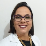 Imagem de perfil Juliana Cristina Banhos Milanin