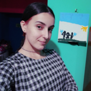 Imagem de perfil Thalita Natasha Barbosa Franco