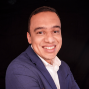 Imagem de perfil Jonnas Lima