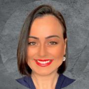 Imagem de perfil Damiana Paula Coelho Carvalho