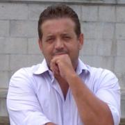Imagem de perfil Claudio Alberto Fleming