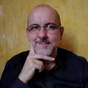 Imagem de perfil Saulo Martins
