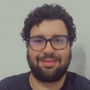 Imagem de perfil Yago Melo Duarte