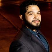 Imagem de perfil JONATAS DE OLIVEIRA