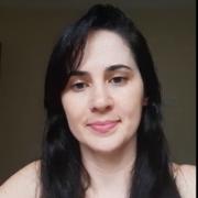 Imagem de perfil Ana Luiza Fernandes Neves