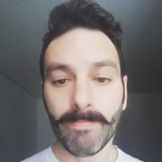 Imagem de perfil Rafael Perrotta