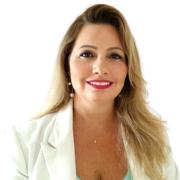 Imagem de perfil Regina Franco Boicenco