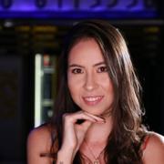 Imagem de perfil Marissa Oliveira
