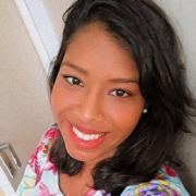 Imagem de perfil Catarina Leite
