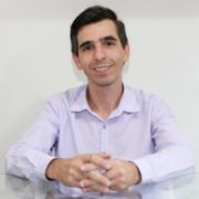 Imagem de perfil Odair José Schirmer
