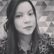 Imagem de perfil Daniela Jacob