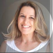 Imagem de perfil Carla Rosinelli