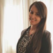 Imagem de perfil Tycianne Cavalcante