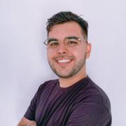 Imagem de perfil Agnelo Júnior
