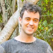 Imagem de perfil Leonid R. Bózio