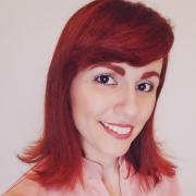 Imagem de perfil Priscila  Alves