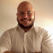 Imagem de perfil André Luiz Santiago Pires Bessa
