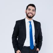Imagem de perfil Arthur Afonso Silva e Sousa