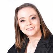 Imagem de perfil Suzanna Araújo Preuhs