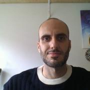 Imagem de perfil Luiz Claudio Leite Quinan