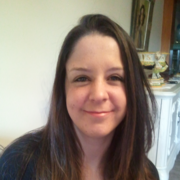 Imagem de perfil Isabela Agrifoglio Vianna Kunzler