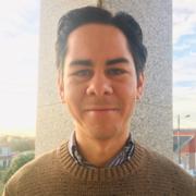 Imagem de perfil Felipe Carvalho
