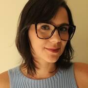 Imagem de perfil Carine da Silva Oliveira LIma