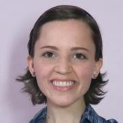 Imagem de perfil Alana Balardin Ribeiro