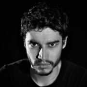 Imagem de perfil Lee Taylor