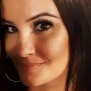 Imagem de perfil Flavia Monteiro
