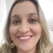 Imagem de perfil Renata Lemos da Silva