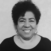 Imagem de perfil Celia Regina Cardoso de Carvalho