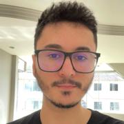 Imagem de perfil Fernando Coura Assis